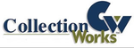 CollectionWorks