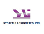 Systems Associates