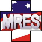 MRES CAD
