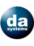 DA Systems