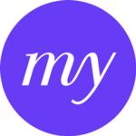 MyCustomizer