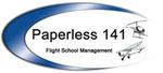 Paperless141