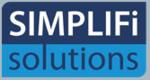 Simplifi Compliance