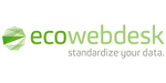 EcoWebDesk