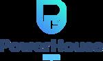 PowerHouse Hub