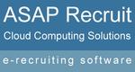 ASAP Recruit