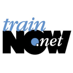 TrainNow.net