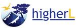 HigherL LMS