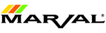 Marval Software