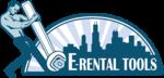 E-Rental Tools