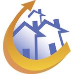 PropertyTracker.com