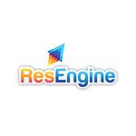 ResEngine