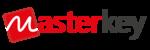 Masterkey Systems