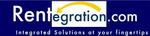 Rentegration