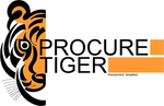 ProcureTiger Procurement