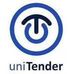 uniTender