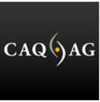 CAQ-Compact.Net