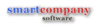Smart Company Software