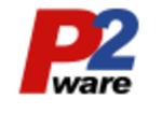 P2ware Suite