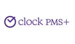 Lodgical Solution vs. Clock PMS
