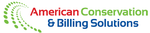 American Conservation & Billing Solutions