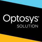 Optosys