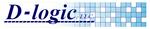 Datalogic Utility Billing System