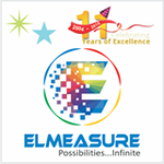 ElMeasure