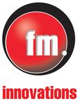 FM Innovations