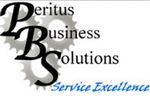 Peritus Business Solutions