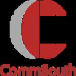 CommSouth Infocom