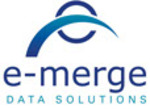 e-merge Data Solutions
