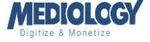 Mediology Software