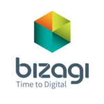 Engage Process Suite vs. Bizagi