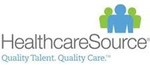 Oncare Purchasing Software vs. HealthcareSource Senior Living