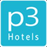 p3 Hotels
