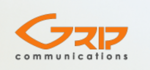 GRIP Communications