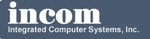INCOM Integrated Computer Systems