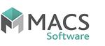 MACSwms