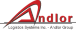 Andlor Logistics Systems
