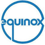 Equinox Global Services