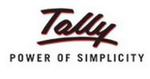 Sage Business Cloud Enterprise Management vs. Tally.ERP 9