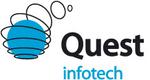 Quest Infotech