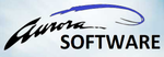 Aurora Software