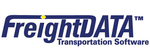 FreightDATA