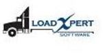 Load Xpert - Load Planning