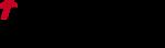 Jungheinrich WMS