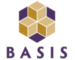 Basis Developments