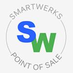 Smartwerks