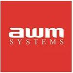 AWM SYSTEMS